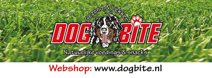 banner-dogbite-klein