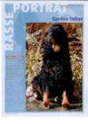 hunde_revue2001