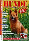 hundewelt_1999